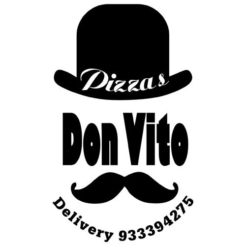 Don Vito Pizzas