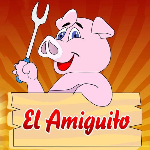 El Amiguito Restaurant Iquitos