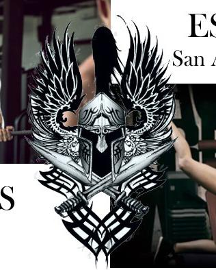Fitness Gym Esparta Iquitos