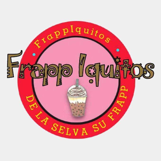 Frapp Iquitos