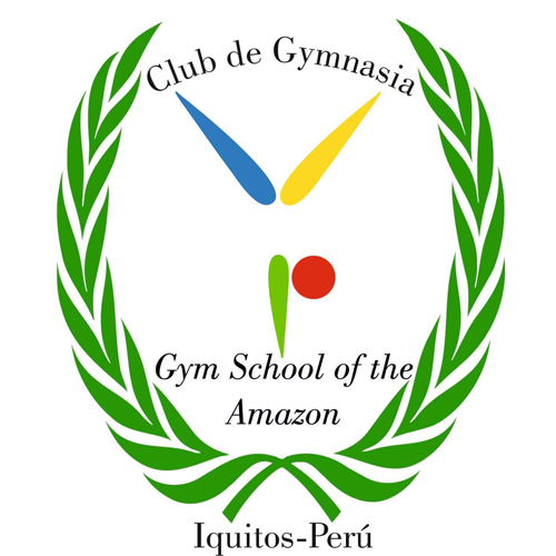 Gym School of the Amazon
