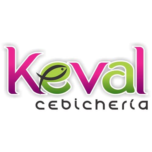 KEVAL Cebicheria