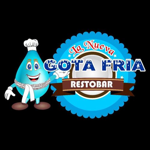 La Gota Fria Restobar Iquitos
