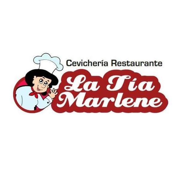 La Tía Marlene Restaurant Cebicheria