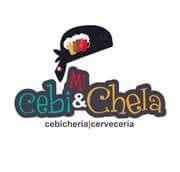 Cebicheria Bar Mi Cebi & Chela.
