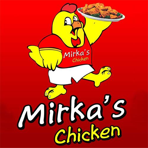 Mirka's Chicken II