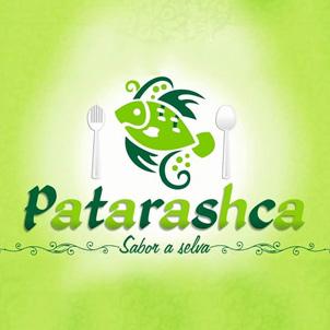 Patarashca Restaurant