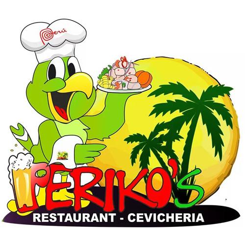 Periko's Restaurant Cevicheria Iquitos