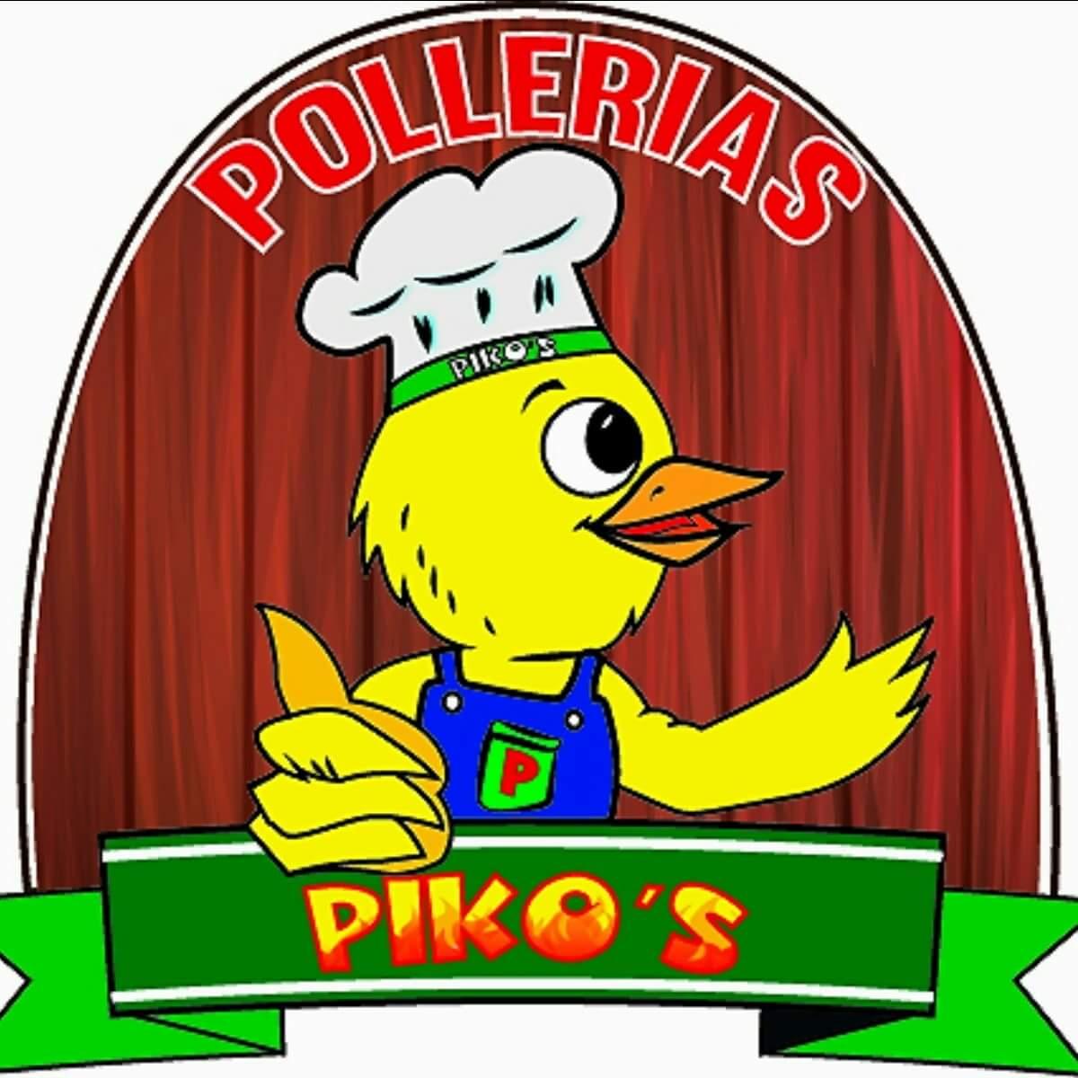Polleria Piko's