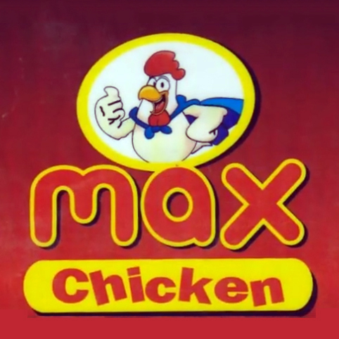 Max ChickenPolleria Restobar Iquitos