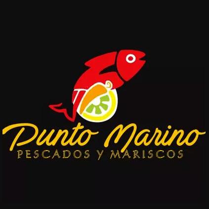Punto Marino