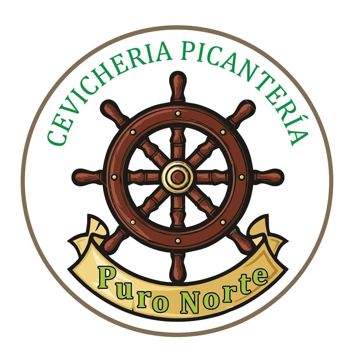 Puro Norte Cebicheria Picantería Iquitos