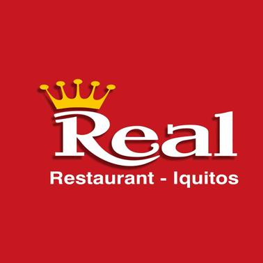 Real Restaurant