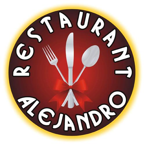 Restaurant Alejandro