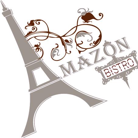 Amazon Bistro Iquitos