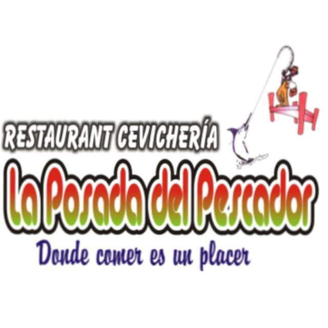 La Posada del Pescador Restaurant cevicheria Iquitos