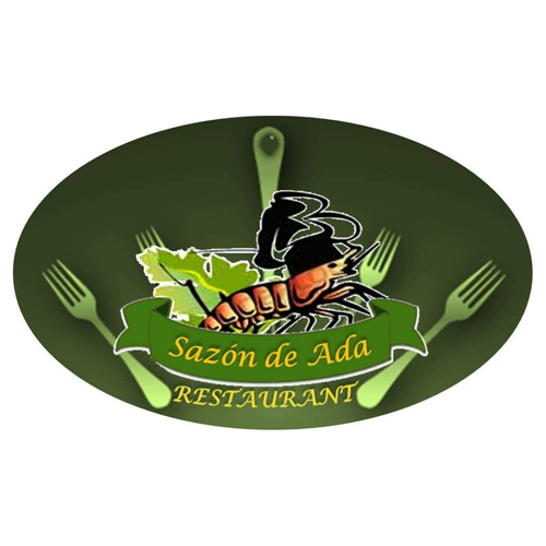 Sazón de Ada Restaurant