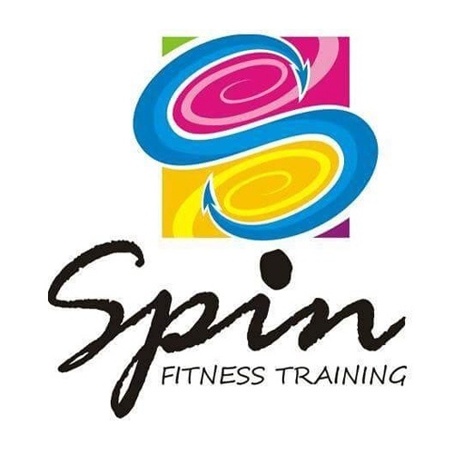 Spin Iquitos