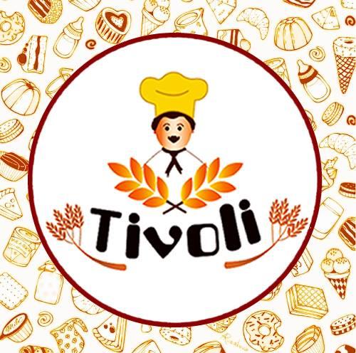 Panadería y Pastelería Tivoli