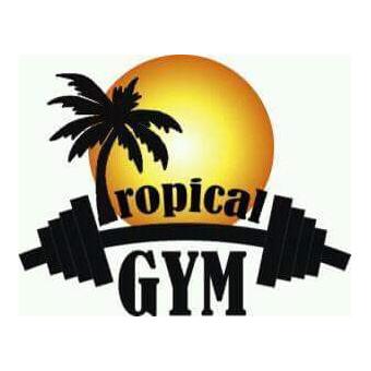 Tropical Gym Iquitos