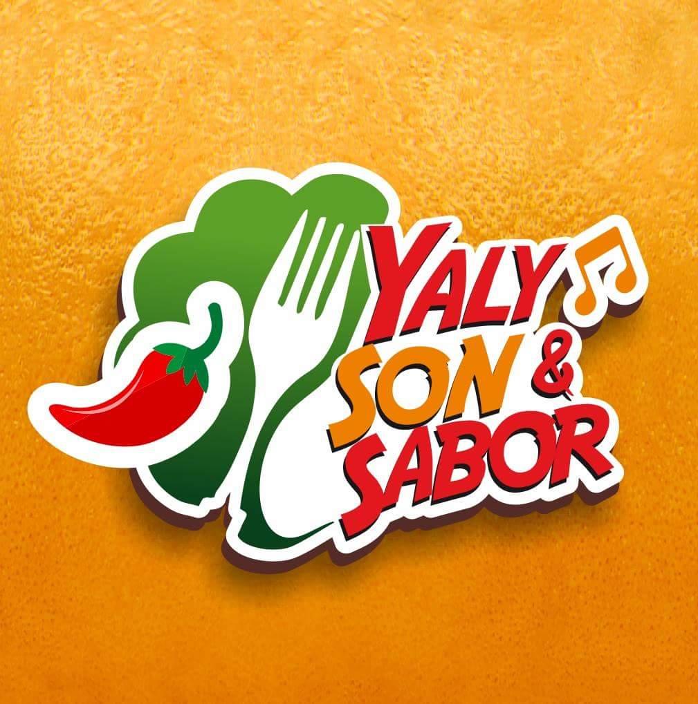 Yaly Son & Sabor – Restaurant Peña turística