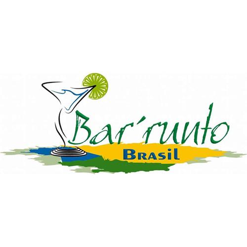 Bar'runto Brasil