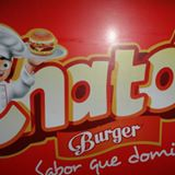 Chato's Burger Iquitos