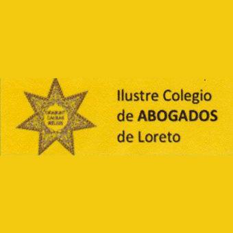 Colegio De Abogados De Loreto