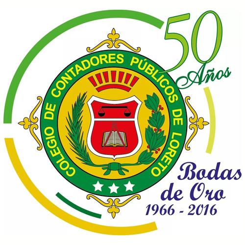 Colegio de Contadores Públicos de Loreto