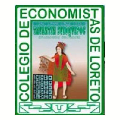 Colegio de Economistas de Loreto