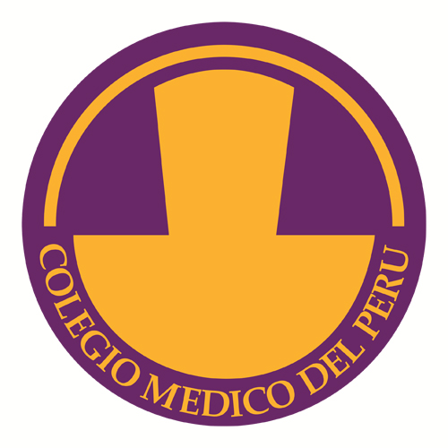 Colegio Médico del Perú Loreto