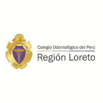 Colegio Odontologico Del Perú Región Loreto