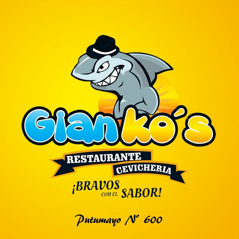 Gianko's Sport Bar