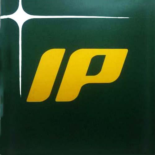 IP Mart Quiñones