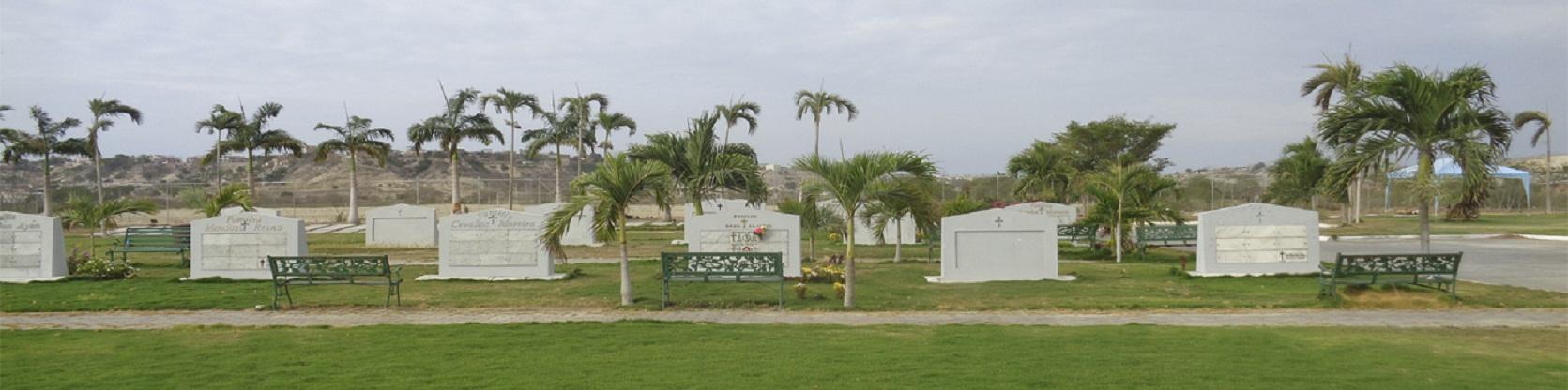Cementerio jardines del ed n iquitos travel guide for Cementerio jardin