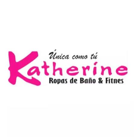 Katherine Ropa de baño & Fitness