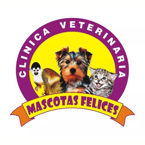 Clínica Veterinaria Mascotas Felices Iquitos