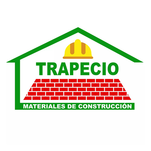 Trapecio Ferretera Iquitos