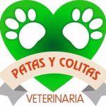 """Veterinaria """"Patas & Colitas"""" Iquitos"""