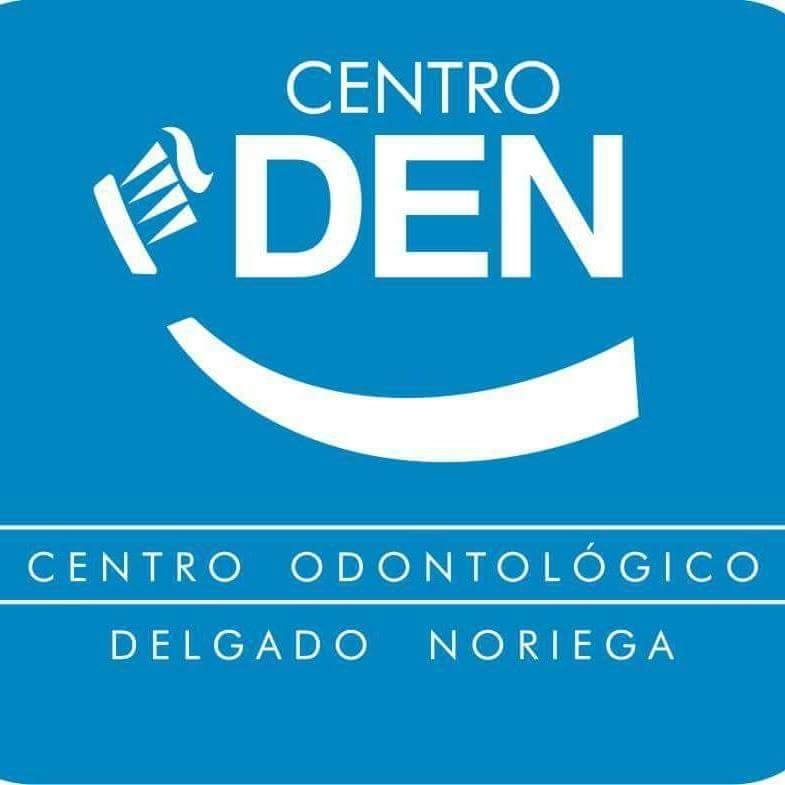 Centro Odontologico Delgado Noriega