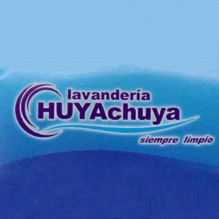 Lavandería Chuya Chuya