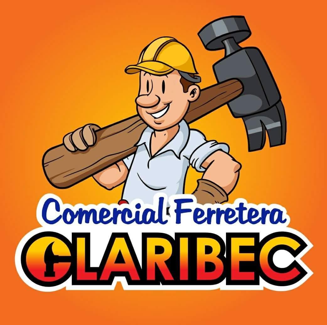 Comercial Ferretera Claribec