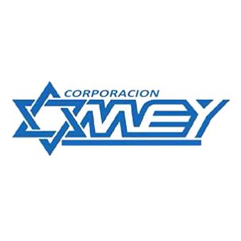 Corporación Mey sucursal