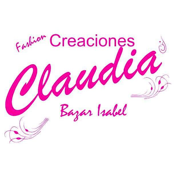 Creaciones Claudia