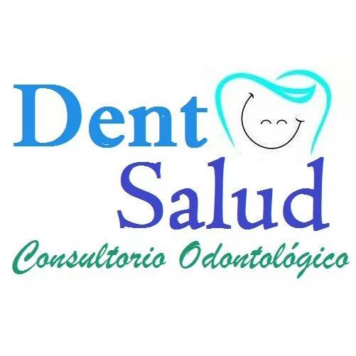 DentSalud