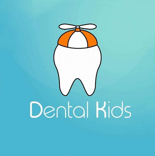 Dental Kids