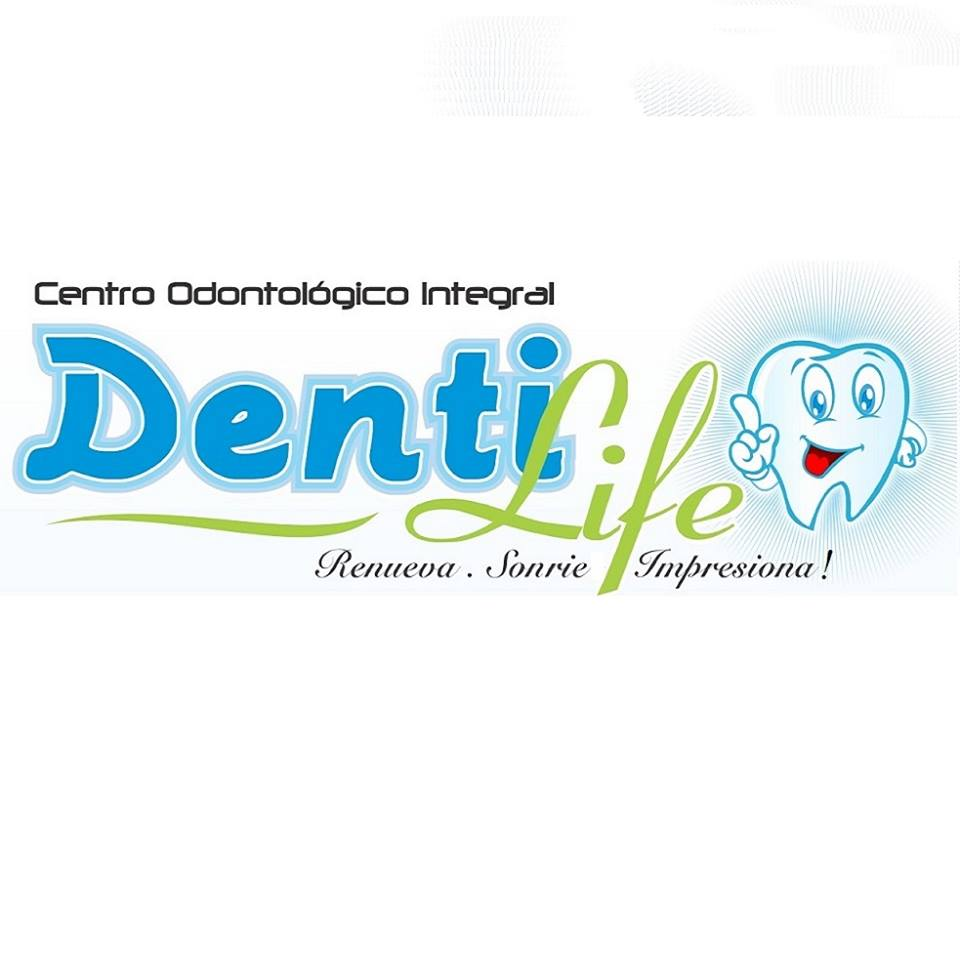 DentiLife