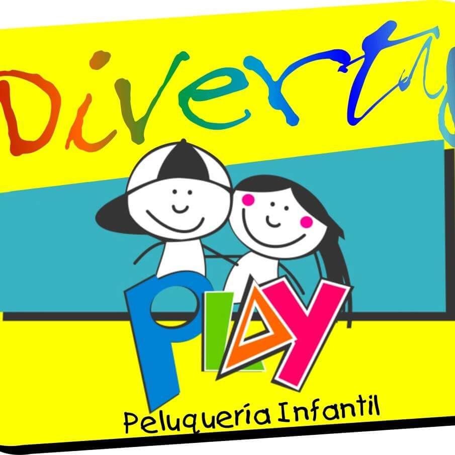Diverti Play