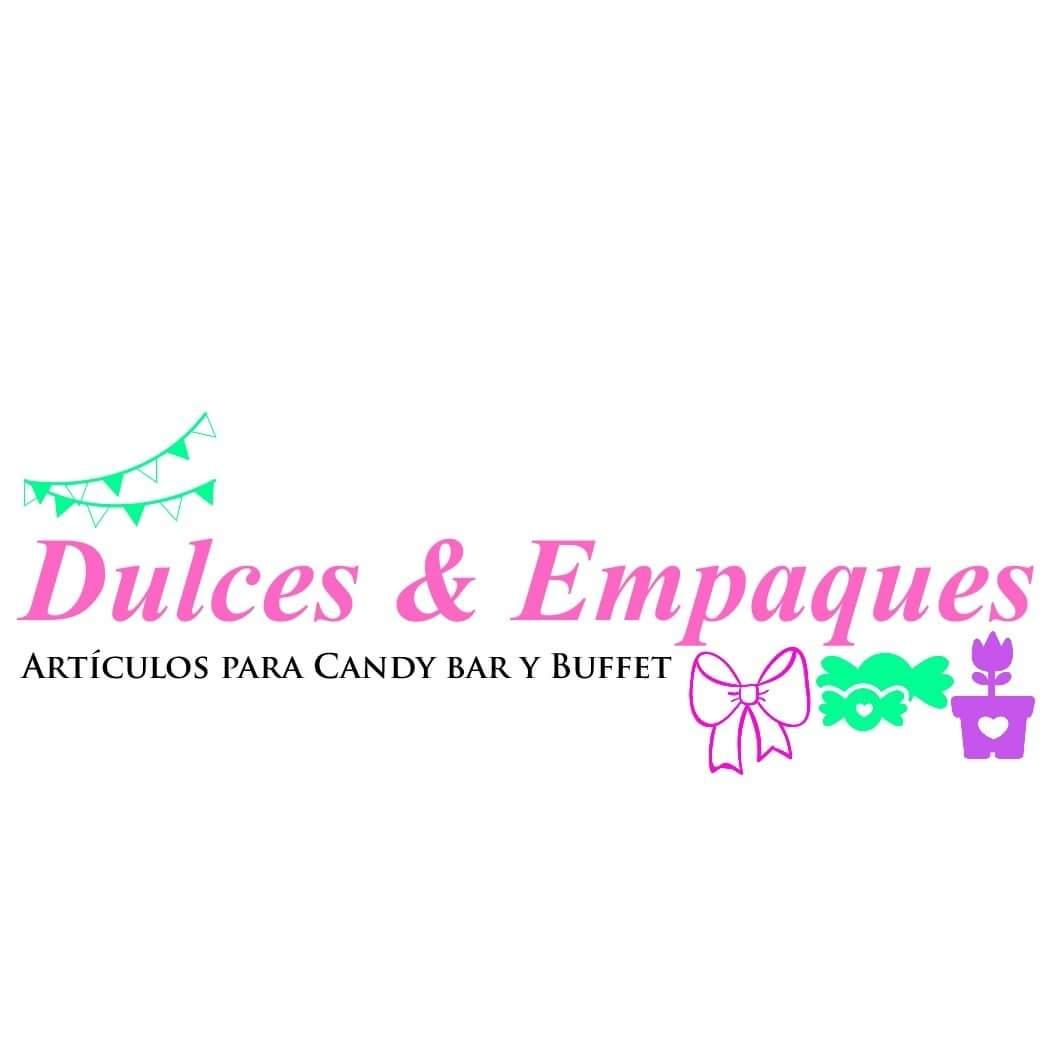 Dulces empaques iquitos travel guide for Decoraciones para cevicherias