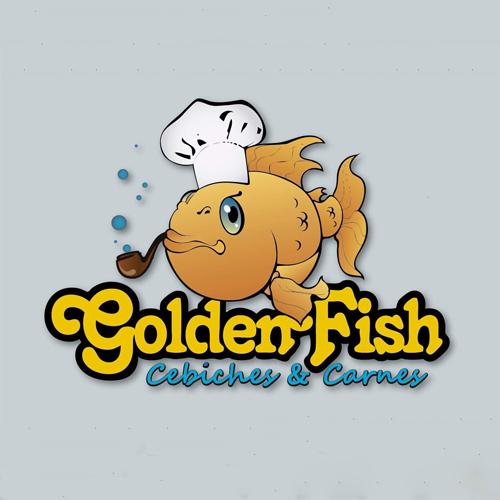Golden Fish Cevichería Iquitos